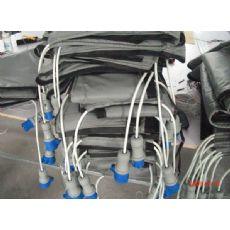 智能工业电热毯/工业电热毯