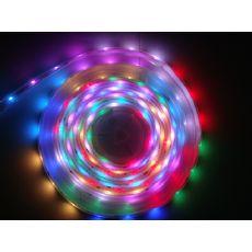5050RGB幻彩led灯条