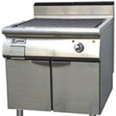 东莞不锈钢厨房设备