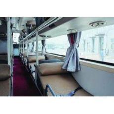 东莞到衡阳客车汽车直达18751156707