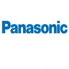 Panasonic松下连接器 AXK8L20125G 原厂原装