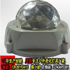 昆明供应各种高质量单色全彩低压LED点光源