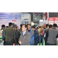 【上海工业机器人展】2017年上海智能工厂展