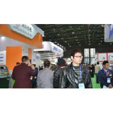 【上海机床展】,2017年中国(上海)机床展