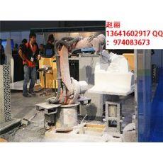 (2017)上海广告雕刻机展,(3月份)数控机床展