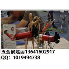 上海五金展/2016上海秋季科隆五金展会