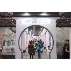 2017上海(3月)广告展,上海广告标识及发光字展2017