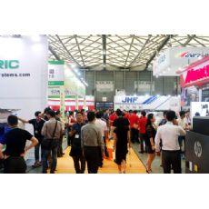 国际照明展大会倒计时2017(上海)LED及照明展览会