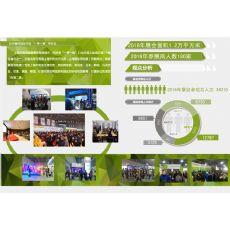 虹桥展2017(上海广告灯箱展览会)时间、地点、门票?