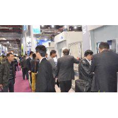塑料机械上海2017橡塑展2017年上海橡塑展览会