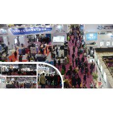 【2017上海国际橡塑展】(上海)2017上海橡塑展塑料机械