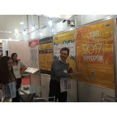 上海国际广告展2017年上海国际广告展