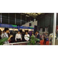 2017上海五金展览会|中国最大徐泾东五金展【官方网站】