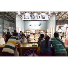 2017上海数字标牌展,(2017)上海国际数字标牌展览会