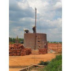 昆山烟囱新建公司