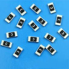 供应薄膜晶片保险丝