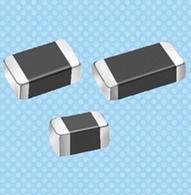 叠层片式磁珠