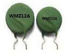 WMZ12A正溫度係