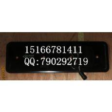 山推SD22 SD23 SD32 SD16【空滤器总成,空滤器帽】康明斯QSB6.7配件