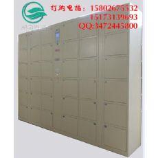 怀化IC/ID卡存包柜厂家