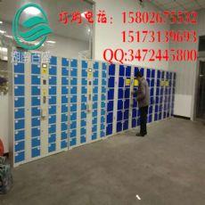 株洲IC/ID卡存包柜