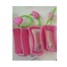 Sets of hand sanitizer002