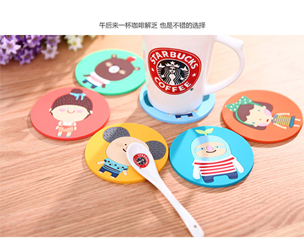 Cup pad003