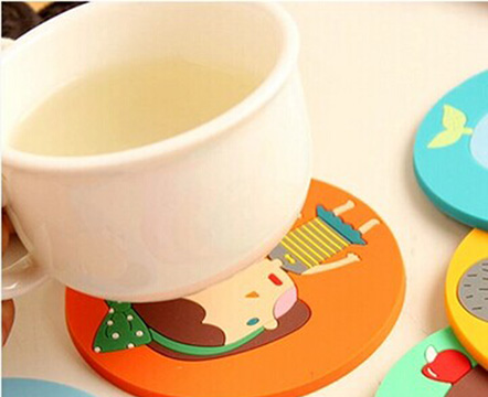 Cup pad004