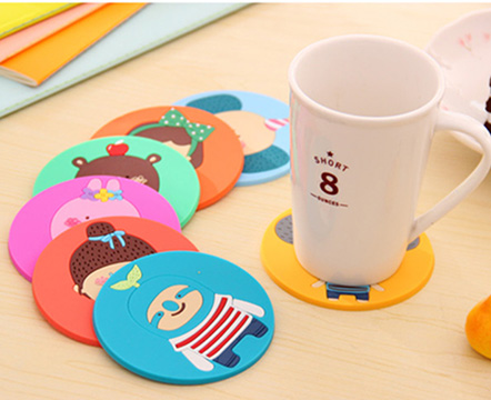 Cup pad009