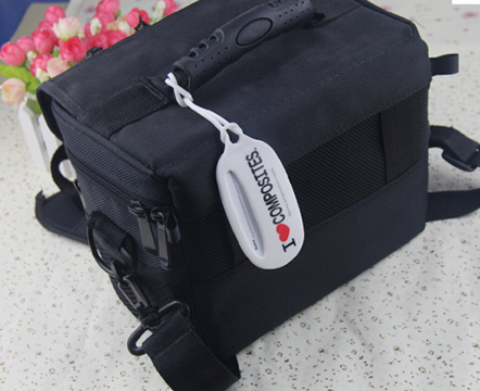 Luggage tag005