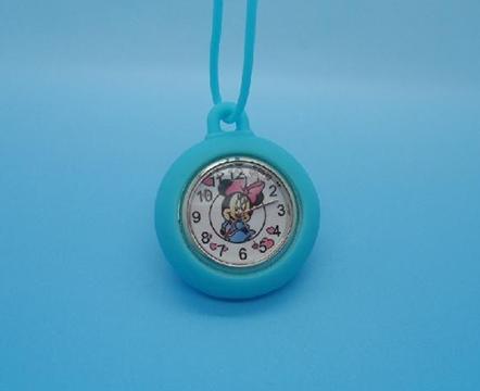 Nurse Watch003