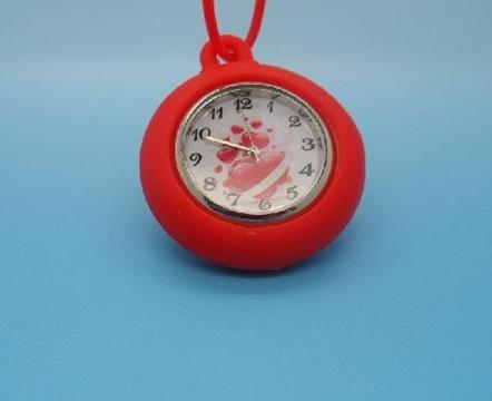 Nurse Watch004