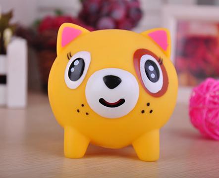 plastic toys003