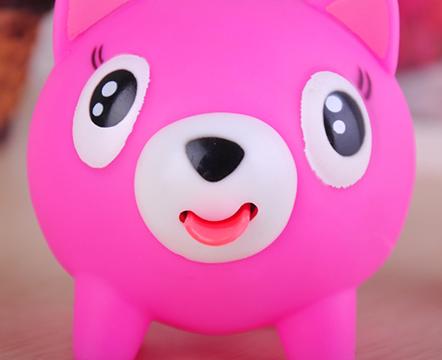plastic toys004