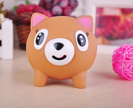 plastic toys005