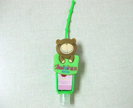 Sets of hand sanitizer009