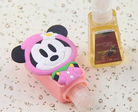 香水瓶套005