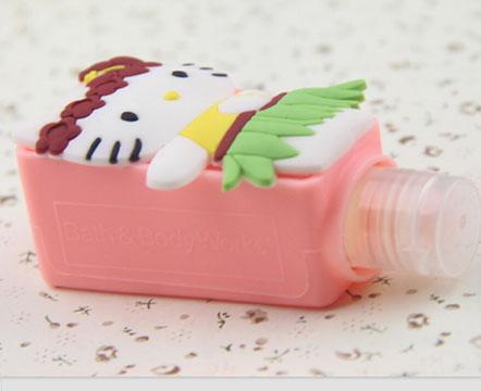 Perfume bottles sets007