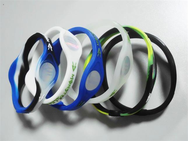 wristband005