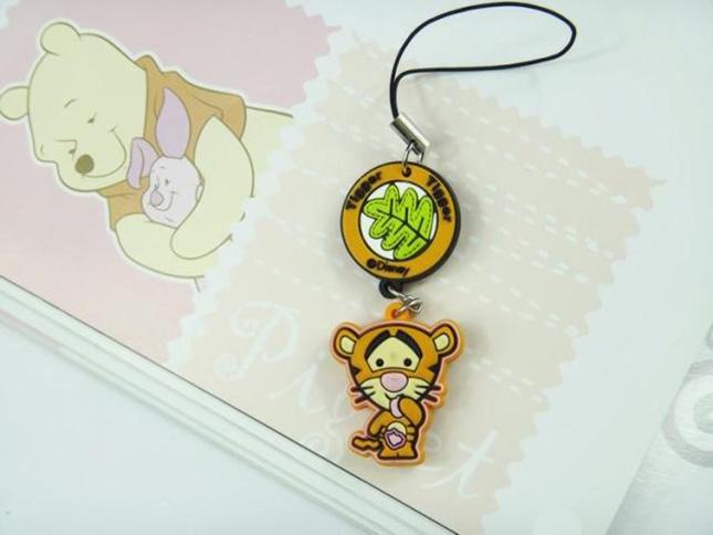 PVC gift004
