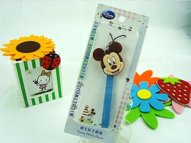 PVC gift010