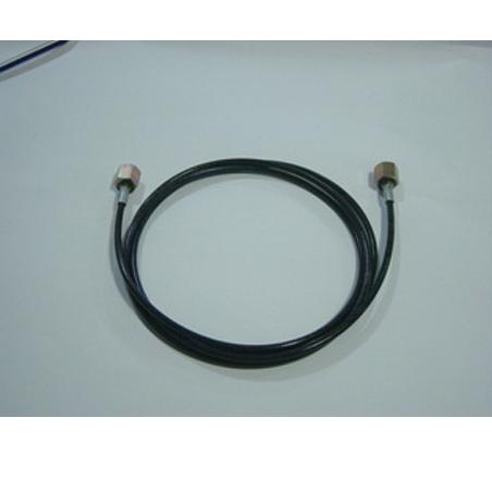 高压气管(黑色)