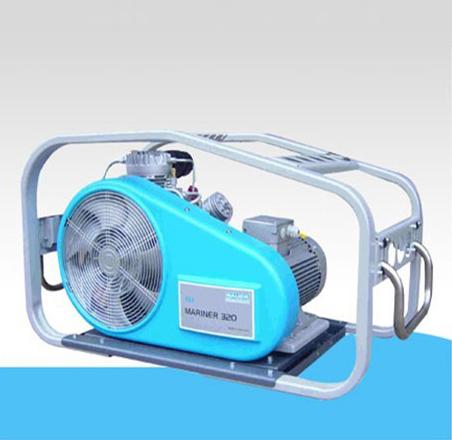 M系列氮氣壓縮機