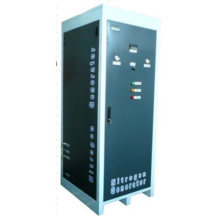 PSA 氮氣產生器