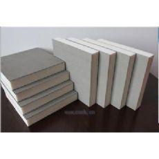 密山市外墙聚氨酯复合保温板生产厂家-最新价格行情