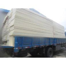 北安市外墙聚氨酯复合保温板生产厂家-最新价格行情
