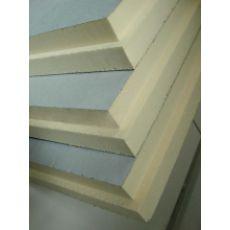 安达市外墙聚氨酯复合保温板生产厂家-最新价格行情