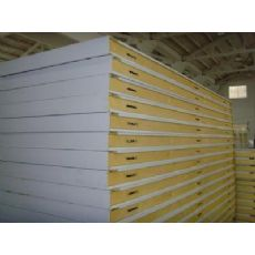 肇东市外墙聚氨酯复合保温板生产厂家-最新价格行情