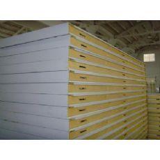 德惠市外墙聚氨酯复合保温板生产厂家-最新价格行情
