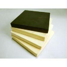白山市外墙聚氨酯复合保温板生产厂家-最新价格行情